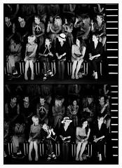 fashiontennis (look-book) Tags: bw white black berlin film look fashion analog mercedes benz book blackwhite und nikon foto f14 trix 85mm d76 fotos week analogue kb lookbook selfdeveloped f6 24x36 analogous analogicas análogo blackandwhitesw