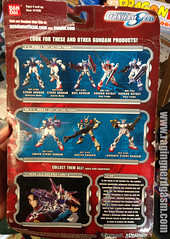 Bandai Mobile Suite Gundam Seed Deluxe Mobiel Suite Buster Gundam (4) (Raging Nerdgasm) Tags: mobile tom deluxe seed buster suite gundam mobiel bandai raging rng nerdgasm khayos