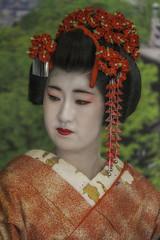 146_GIAPPONE_KYOTO_0018 (vitellotonnatolovers) Tags: japan tokyo kyoto asia colore persone osaka oriente viaggio giappone biancoenero avventura sollevante vitellotonnato