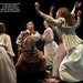 web-LNT - The Crucible-Tituba dances with girls (c) Robert Eddy