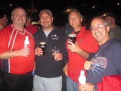Red Sox Post Season 2013 (lansdownepub) Tags: irish boston bar season october post baseball livemusic redsox guinness fenway fenwaypark irishpub jameson lansdownestreet postseason lansdownepub authenticirishpub thelansdownepub