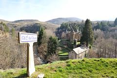 Château_du_Champ_02.jpg_-_©_Bernard_Hillaire