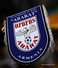 FC CLUB