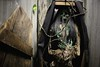 IMG_2733 (Emphatic_Reprieve_Photography) Tags: halloween skeleton virginia rip casket corpse coffin luray haunt hauntedhouse darkwoodmanor