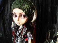 Hitsugi (Nightmare) (Lunalila1) Tags: parco doll shibuya groove nightmare 500 limited llegadas hitsugi taeyang