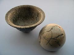 ciotole_tecnica ceramica raku