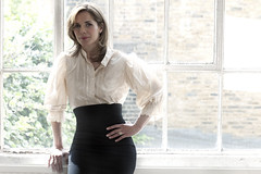Darcey Bussell to present remaining 2013/14 LIVE cinema relays of Royal Ballet productions