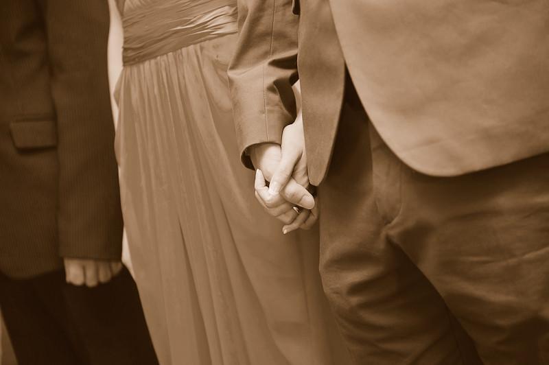11340157914_e1bdfb421f_b- 婚攝小寶,婚攝,婚禮攝影, 婚禮紀錄,寶寶寫真, 孕婦寫真,海外婚紗婚禮攝影, 自助婚紗, 婚紗攝影, 婚攝推薦, 婚紗攝影推薦, 孕婦寫真, 孕婦寫真推薦, 台北孕婦寫真, 宜蘭孕婦寫真, 台中孕婦寫真, 高雄孕婦寫真,台北自助婚紗, 宜蘭自助婚紗, 台中自助婚紗, 高雄自助, 海外自助婚紗, 台北婚攝, 孕婦寫真, 孕婦照, 台中婚禮紀錄, 婚攝小寶,婚攝,婚禮攝影, 婚禮紀錄,寶寶寫真, 孕婦寫真,海外婚紗婚禮攝影, 自助婚紗, 婚紗攝影, 婚攝推薦, 婚紗攝影推薦, 孕婦寫真, 孕婦寫真推薦, 台北孕婦寫真, 宜蘭孕婦寫真, 台中孕婦寫真, 高雄孕婦寫真,台北自助婚紗, 宜蘭自助婚紗, 台中自助婚紗, 高雄自助, 海外自助婚紗, 台北婚攝, 孕婦寫真, 孕婦照, 台中婚禮紀錄, 婚攝小寶,婚攝,婚禮攝影, 婚禮紀錄,寶寶寫真, 孕婦寫真,海外婚紗婚禮攝影, 自助婚紗, 婚紗攝影, 婚攝推薦, 婚紗攝影推薦, 孕婦寫真, 孕婦寫真推薦, 台北孕婦寫真, 宜蘭孕婦寫真, 台中孕婦寫真, 高雄孕婦寫真,台北自助婚紗, 宜蘭自助婚紗, 台中自助婚紗, 高雄自助, 海外自助婚紗, 台北婚攝, 孕婦寫真, 孕婦照, 台中婚禮紀錄,, 海外婚禮攝影, 海島婚禮, 峇里島婚攝, 寒舍艾美婚攝, 東方文華婚攝, 君悅酒店婚攝,  萬豪酒店婚攝, 君品酒店婚攝, 翡麗詩莊園婚攝, 翰品婚攝, 顏氏牧場婚攝, 晶華酒店婚攝, 林酒店婚攝, 君品婚攝, 君悅婚攝, 翡麗詩婚禮攝影, 翡麗詩婚禮攝影, 文華東方婚攝