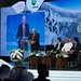 Globe Soccer Conference 042