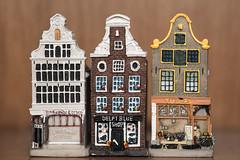 Casitas de Amsterdam (rmf03) Tags: pruebas 2014 enfoque d7100 sigma1750