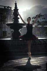 4 (Diego Ramn Ledesma) Tags: woman beauty ecuador mujer women publicidad arte body gorgeous mulher modelos latin garota mulheres latina mujeres belleza publicitario modele ecuatoriana ecuadorian artisticas