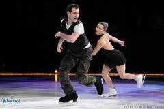 Marissa Castelli & Simon Shnapir