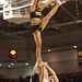 """VCU vs. Fordham • <a style=""""font-size:0.8em;"""" href=""""https://www.flickr.com/photos/28617330@N00/12215064005/"""" target=""""_blank"""">View on Flickr</a>"""