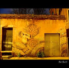 Roma. Quadraro. Urban art by Beau Stanton for M.U.Ro project (R come Rit@) Tags: italia roma streetart urbanart graffiti beaustanton quadraro mygearandme ringexcellence vpu2 vpu3 vpu4 vpu5 ritarestifo italy rome streetartroma streetartrome street streets arte art urban walls murales muro photography streetphotography arteurbana streetartphotography wall wallart graff graffitiart muri romestreetart romastreetart graffitiroma graffitirome romegraffiti romeurbanart urbanartroma streetartitaly italystreetart