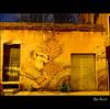 Roma. Quadraro. Urban art by Beau Stanton for M.U.Ro (R come Rit@) Tags: italia roma streetart urbanart graffiti beaustanton quadraro mygearandme ringexcellence vpu2 vpu3 vpu4 vpu5 ritarestifo italy rome streetartroma streetartrome street streets arte art urban walls murales muro photography streetphotography arteurbana streetartphotography wall wallart graff graffitiart muri romestreetart romastreetart graffitiroma graffitirome romegraffiti romeurbanart urbanartroma streetartitaly italystreetart