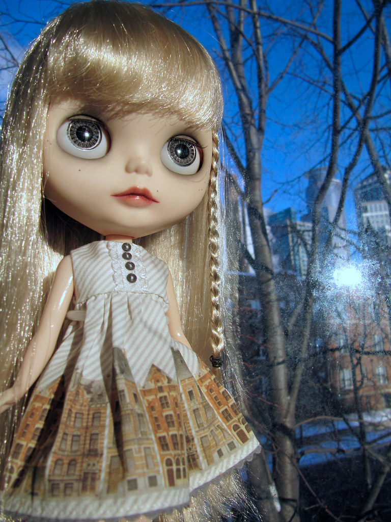 blythe chatrooms Chat with people instantly from all around the world to find new friends no registration required.