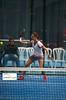 "elena ramirez semifinal femenina copa andalucia padel sport granada febrero 2014 • <a style=""font-size:0.8em;"" href=""http://www.flickr.com/photos/68728055@N04/12745476624/"" target=""_blank"">View on Flickr</a>"