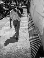 IMG_3181-2 (TheoWentz) Tags: street men brasil vitria mann rua theo homem espritosanto wentz strase iphone4s brasilemimagens theowentz