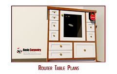 "router-table-plans-5 <a style=""margin-left:10px; font-size:0.8em;"" href=""http://www.flickr.com/photos/113741062@N04/12818700583/"" target=""_blank"">@flickr</a>"
