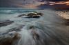 - Derramándose - (Mar Diaz -korama-) Tags: winter naturaleza seascape nature water clouds marina landscape mar agua rocks ngc npc cielo nubes cadiz invierno hitech playas tarifa pendiente perspectivas rockpaper 3000v120f world100f slicesoftime lamanoamiga tamron1024mm nikond7000 filtrobw1000x canonikos jesuscmsfavoritesgallery flickrsfinestimages1 flickrsfinestimages2 flickrsfinestimages3 pueblosdecádiz mardiazkorama filtroshitechnd9reverso inspiringcreativeminds