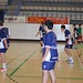 CHVNG_2014-03-08_0970