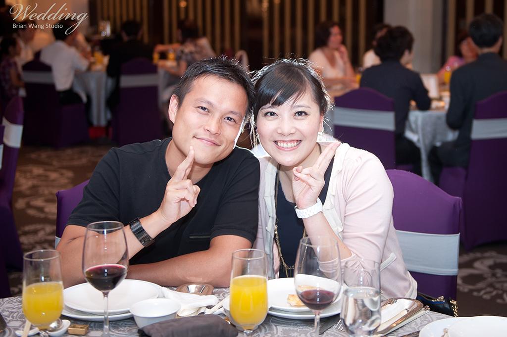 '婚禮紀錄,婚攝,台北婚攝,戶外婚禮,婚攝推薦,BrianWang,世貿聯誼社,世貿33,201'