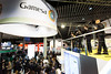 "Gamesa stand party • <a style=""font-size:0.8em;"" href=""http://www.flickr.com/photos/38174696@N07/13108095763/"" target=""_blank"">View on Flickr</a>"