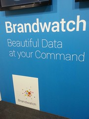 "2013 Brandwatch Stand - Demexco • <a style=""font-size:0.8em;"" href=""http://www.flickr.com/photos/69233503@N08/13143527175/"" target=""_blank"">View on Flickr</a>"