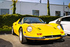 Ferrari Dino (*Knowledge*) Tags: canon mercedes nissan sandiego euro 911 rollsroyce automotive ferrari racing exotic turbo mclaren porsche bmw enthusiast 24mm gt m3 panning bugatti corvette lamborghini m6 m5 supercar bentley maserati jdm 1m sls gt2 gallardo amg carrera f430 veyron gtr vitesse bimmer 458 24l 1d4 hrewheels strobist 1div carscoffee murcelago carsandcoffee speedhunters aventador stancenation hgmotorsports symbolicmotorsports
