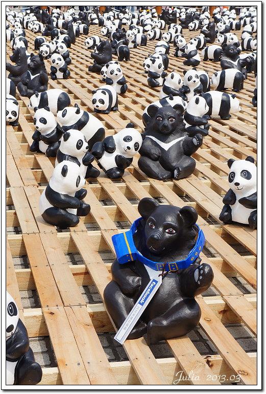 1600貓熊世界之旅 (29)