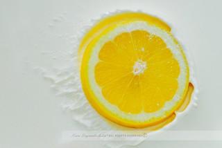 Electric Lemon