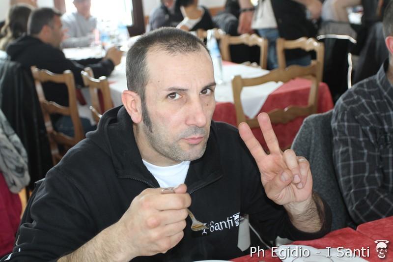 I SANTI Grappa Run 2014 (91)