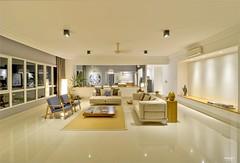 The Cove Condominium (κεηηγsκ™) Tags: panorama home architecture layout lights hotel design rooms interior inner condo installation condominium furnishing interiorstyling
