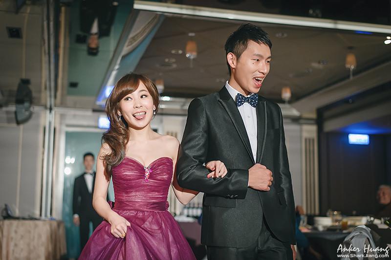 2014-03-16 婚禮紀錄0175