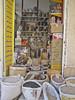 عطاری دیگری در خیابان صدوقی (Daily Frames by Fera-) Tags: bam مسجد بم ارگ شهر حنا bamcitadel خشت