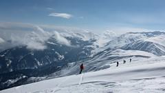 IMG_0953 (ruukivi) Tags: trip snow ski skiing kashmir lumi gulmarg mounths suusatamine med suusareis gulmark