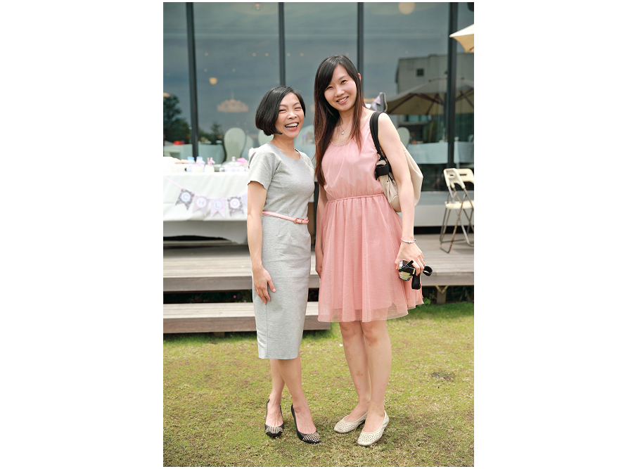 0510_Blog_094.jpg