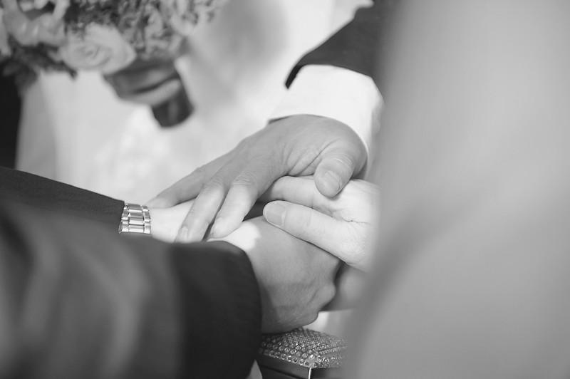 遠東飯店婚攝,遠東飯店,香格里拉台北遠東國際大飯店,婚攝小寶,台北婚攝,新祕婕米,妍色婚禮錄影,主持人旻珊,DSC_0946