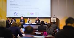 5. GVA Health Forum-Session HTA-15.04.2014