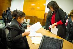 20140424_PRBA_Elections-3-2