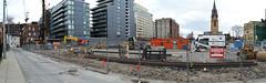 quickage-DSC_0866-DSC_0869 v2 (collations) Tags: toronto ontario construction destruction demolition condos condominiums