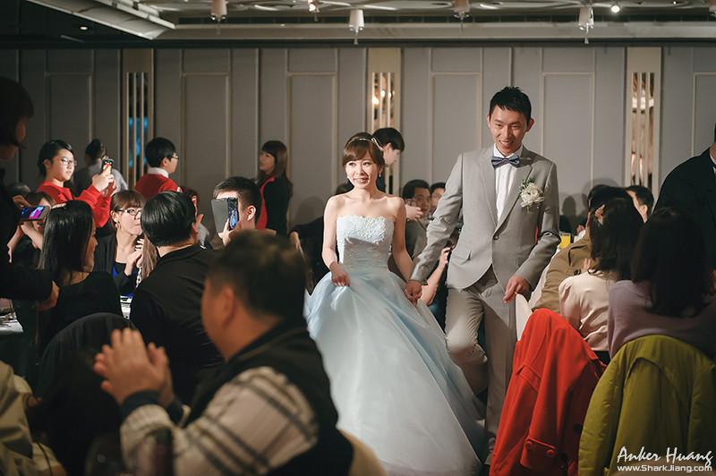 2014-03-16 婚禮紀錄0155