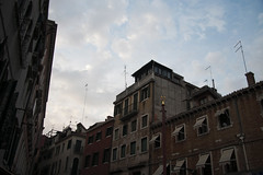 Venice (This is Awkward) Tags: travel venice italy italia explore venezia travelphotography