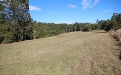Lot 1 Nowendoc Road, Killawarra NSW