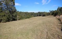 Lot 1 Nowendoc Road, Killawarra NSW