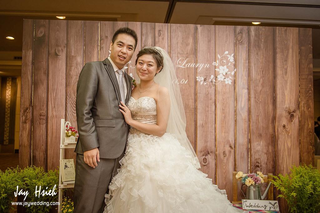婚攝,台南,台南大飯店,蕾絲,蕾絲洋房,婚禮紀錄,婚攝阿杰,A-JAY,婚攝A-Jay,教堂,聖彌格,婚攝台南-154