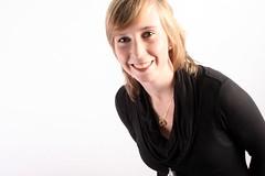 Lindsey Janssen