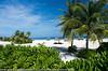 Maldives 2014 - Moofushi Hotel - 03.jpg