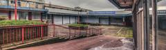 Hanley Shopping Centre (Charliebubbles) Tags: shopping centre olympus hdr hanley hanleyshoppingcentre epm1 olympusepm1
