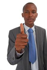Wonderful Job (Lee Lee O'hara) Tags: new people man black male industry businessman work hope hand good african fingers great pass victory best business future winner excellent deal shake got handshake win welcome done congratulations interview job success won firm better hire ethnicity interviewer hired pleasing